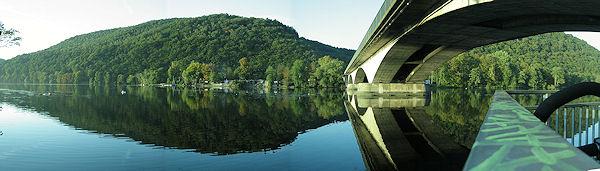 Brücke Syburg